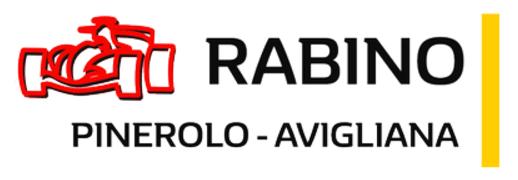 Rabino & C.